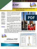 AllWave-PDP-Brochure-2013.pdf