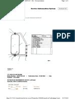 379.pdf