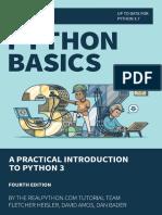 python-basics-early-access-2019-07-16.pdf