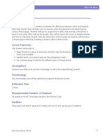 5.Nuts and Bolts.pdf