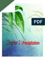 c26.pdf