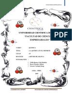 CARATULA IMFORME QUIMICA.docx