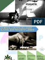 Unlock-[PESERTA] Psikiatri Batch Februari 2018.pdf