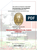 PREDIMENSIONAMIENTO 1.0