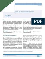 266-1183-2-PB.pdf