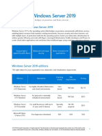 Windows_Server_2019_licensing_datasheet_EN_US (1).pdf