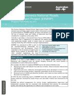einrip-fact-sheet.pdf