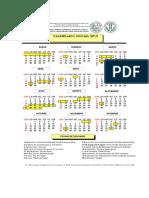 04. Calendario Oficial 2019._2.pdf