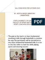 BASKETBALL COACHING FOR 6-9 YEARS OLD.pptx