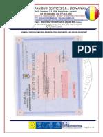 8aa93413-07ee-45d1-95fb-81d55d7e7f73-150208105001-conversion-gate01