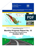 WINRIP_DOC_MPR_CTC-MPR-No.10-2013-10_2013-10-11_00225.