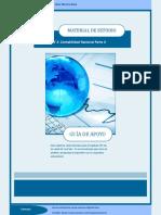 Cuentas Nacionales_material de Estudio Cap. 2