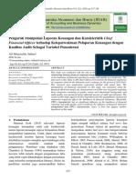 Pengaruh_Manipulasi_Laporan_Keuangan_dan_Karakteri.pdf
