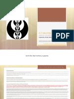 September_ICT_Notes.pdf