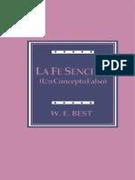 La_Fe_Sencilla.pdf