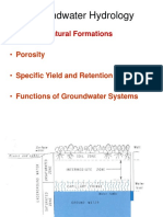 Groundwater_Hydrology.pdf