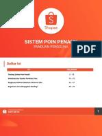 sistem point shopee.pdf