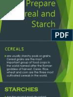 Lesson 2 Prepare Cereal and Starch.pptx