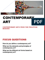 contemporaryart-161201012227.pptx