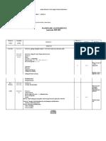 Planificare-V.doc