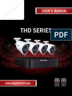 NIGHTOWL THD MANUAL 4 CAMERAS.pdf