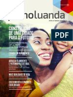 Plano_Luanda_PDGML_Dezembro_2015_n1.pdf