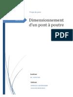 Projet Otliwa.pdf