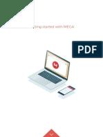 Welcome to MEGA.pdf