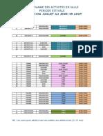 PRG ACTIVITES EN SALLE PERIODE ESTIVALE 2019docx.pdf