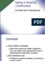 CCEC-Lec06-Overhead-Ch. 6.pdf