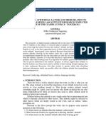 Santosa.pdf