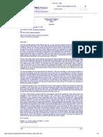 8. US v. Van Camp.pdf
