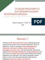 ppt pbl 30
