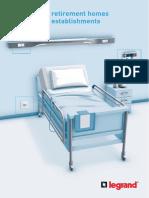 HOSPITAL_EXB10130_EN.pdf