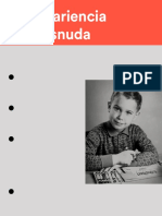 Cuadernillo AparienciaDesnuda WEB 190730-1708