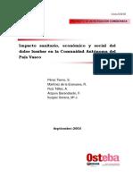 d_03-03_impacto_dolor_lumbar.pdf