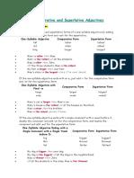 COMPARATIVI .pdf