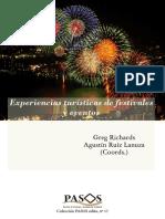 Experiencias_turisticas_de_festivales_y.pdf
