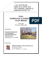 H&H report_1014