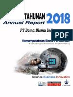 ANNUAL REPORT PT BBI 2018.pdf