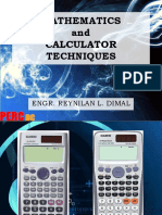Calculator-Techniques by Dimal.pdf