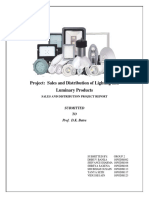 SDM Final Report group2.pdf
