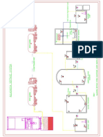 Septage Traetement Plant.pdf