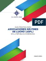Guía-Práctica-de-Asociaciones-Sin-Fines-de-Lucro-28ASFL29.pdf