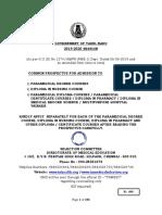 N19082062_Notification.pdf