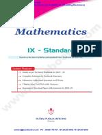 9th-std-Mathematics-EM-sample-materials-2019.pdf