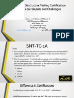 ASNT-TC1A about.pdf