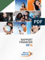 Maroc-Telecom_Rapport_financier_FY2014_FR.pdf