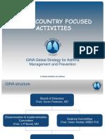 GINA-COUNTRIES-2018-AY-11.pptx