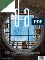 d+a Magazine - Issue 94 2016.pdf